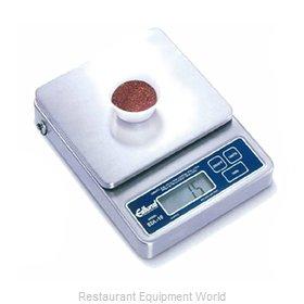 Edlund EDL-10 Scale, Portion, Digital