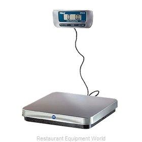 Edlund EPZ-10 Scale, Portion, Digital