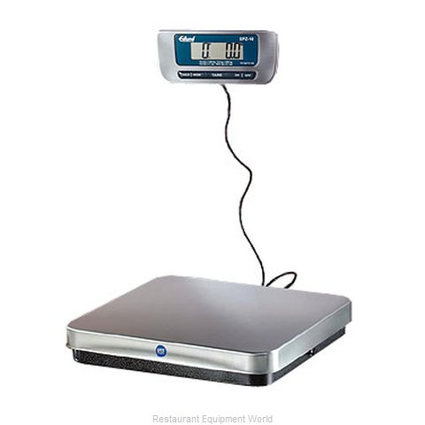 Edlund EPZ-20FH Scale Portion Digital