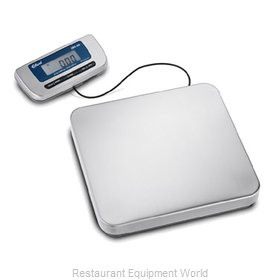 Edlund ERS-60RB Scale, Receiving, Digital