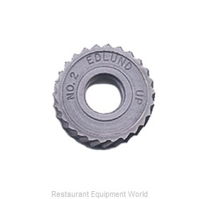 Edlund G004SP Can Opener Parts