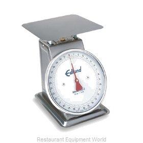 Edlund HD-25 Scale, Portion, Dial