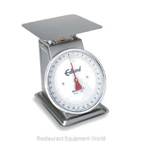Edlund HD-5DP Scale, Portion, Dial
