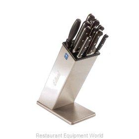 Edlund KBS-2002 Knife Rack