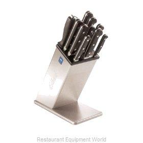 Edlund KBS-2006 Knife Rack