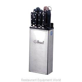 Edlund KR-50Y Knife Rack
