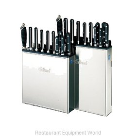 Edlund KR-700 Knife Rack