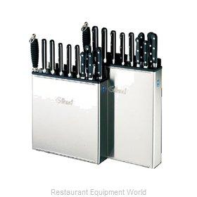 Edlund KR-700 Knife Rack