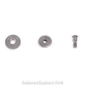 Edlund KT2326 Can Opener Parts