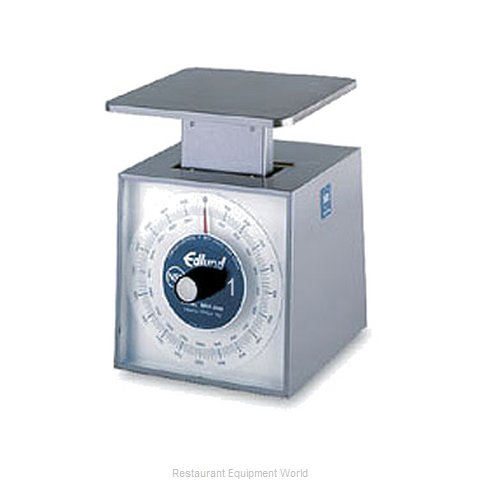 Edlund MSR-10000 Scale, Portion, Dial