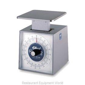Edlund MSR-2000 Scale, Portion, Dial
