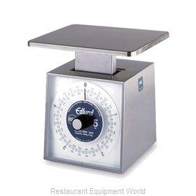 Edlund MSR-5000 Scale, Portion, Dial