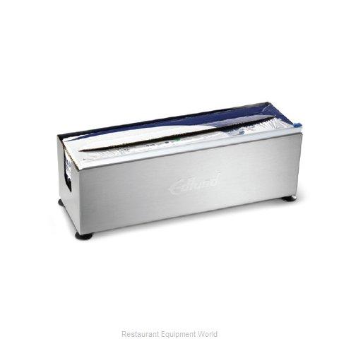 Edlund OFD 18 NL W/FEET Film Dispenser