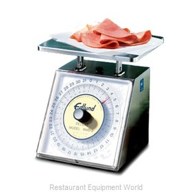 Edlund RMD-2 Scale, Portion, Dial