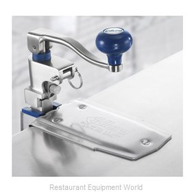 Edlund SG-2L Can Opener, Manual