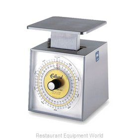 Edlund SR-1000C Scale, Portion, Dial
