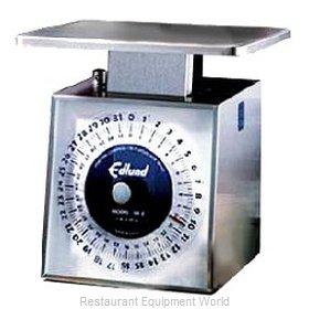 Edlund SR-2 Scale, Portion, Dial