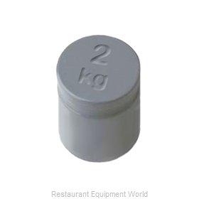 Edlund W0944 Scale Parts