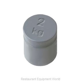 Edlund W0948 Scale Parts