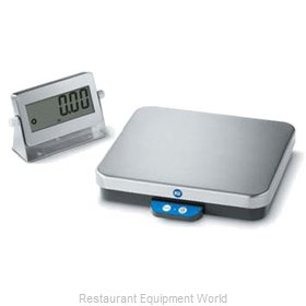 Edlund WRD-10H Pizza Scale