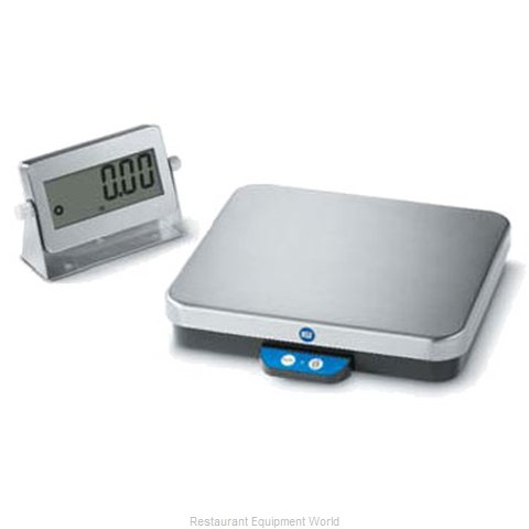 Edlund WRD-20 Pizza Scale