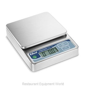 Edlund WSC-10 Digital Scale