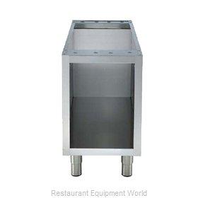 Electrolux Professional 169029 Cabinet Base