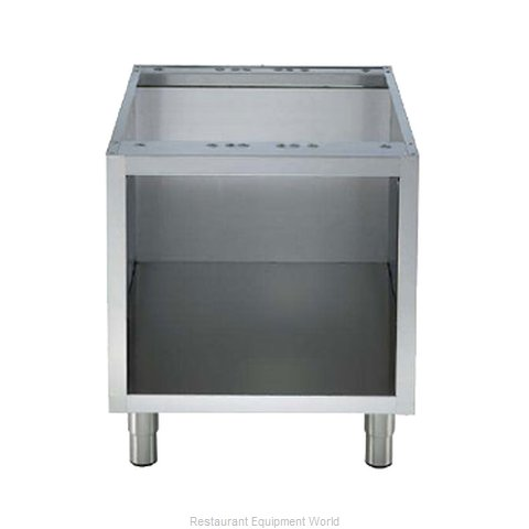 Electrolux Professional 169030 Cabinet Base