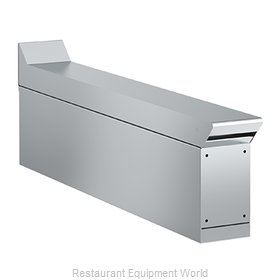 Electrolux Professional 169129 Spreader Cabinet