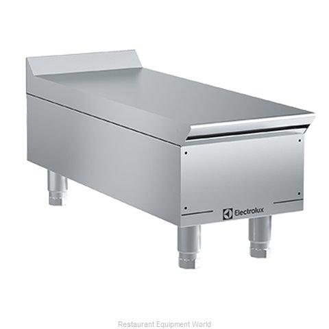 Electrolux Professional 169153 Spreader Cabinet
