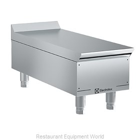 Electrolux Professional 169153 Spreader Cabinet