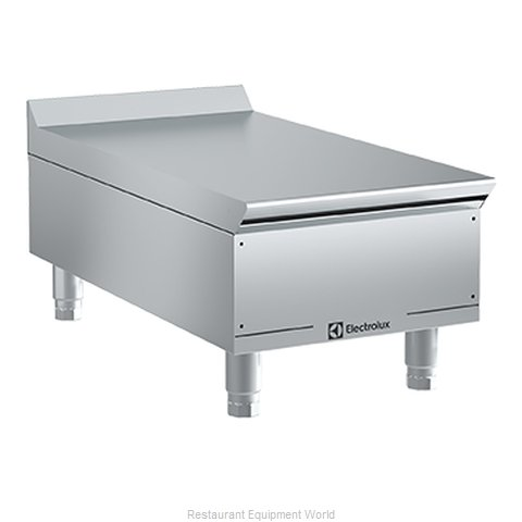 Electrolux Professional 169154 Spreader Cabinet