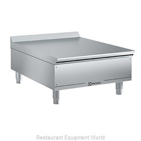 Electrolux Professional 169155 Spreader Cabinet