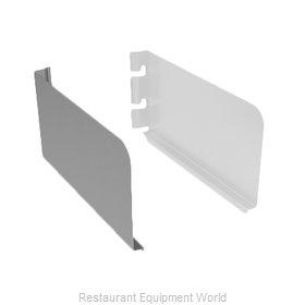 Electrolux Professional 206441 Fryer Parts & Accessories