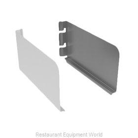 Electrolux Professional 206442 Fryer Parts & Accessories