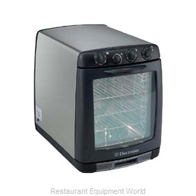 Electrolux Professional 260694 Combi Oven, Electric