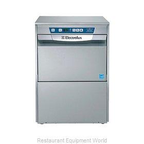 Electrolux Professional 502316 Dishwasher, Undercounter