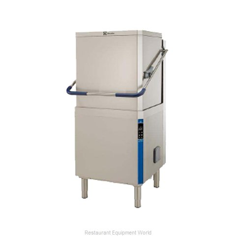 Electrolux Professional 504263 Dishwasher, Door Type