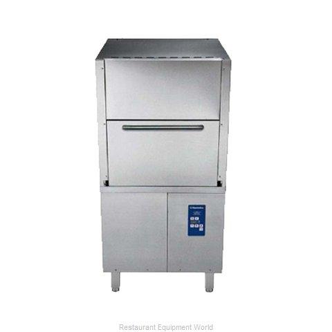 Electrolux Professional 506031 Dishwasher, Pot/Pan/Utensil, Door Type