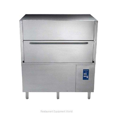 Electrolux Professional 506033 Dishwasher, Pot/Pan/Utensil, Door Type