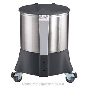 Electrolux Professional 600096 Salad Vegetable Dryer