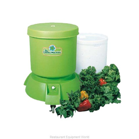 Electrolux Professional 601560 Salad Vegetable Dryer (Magnified)