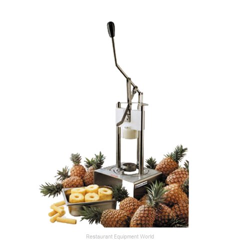 Electrolux Professional 601570 Pineapple Peeler