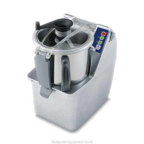 Electrolux Professional 603360 Vertical Cutter Mixer VCM (Magnified)