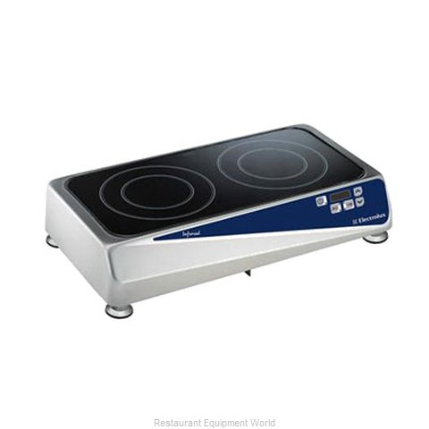 Electrolux Professional 603733 Infrared Cooker (Magnified)