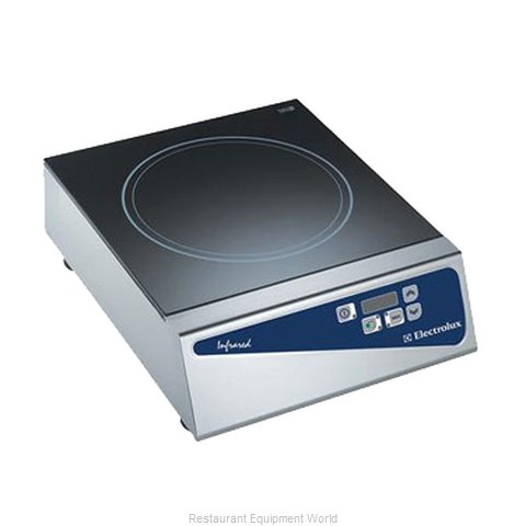 Electrolux Professional 603734 Infrared Cooker (Magnified)