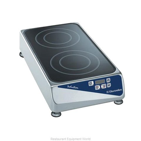 Electrolux Professional 603736 Induction Cooker