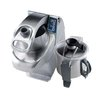 Electrolux Professional 603812 Food Processor Electric