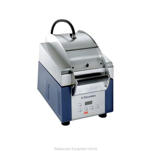 Electrolux Professional 603855 High Speed Grill