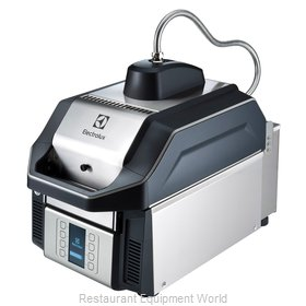 Electrolux Professional 603869 Microwave Convection / Impingement Oven